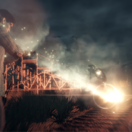 Alan Wake Remastered review: A trip down nightmare alley