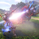Tales of Arise review: A sprawling, enchanting story