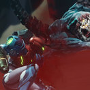 Metroid Dread review: Day of the Dread