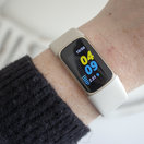 Fitbit Charge 5 recension: Supercharged fitness tracker