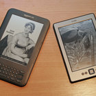 Which Amazon Kindle should I buy?   - photo 1