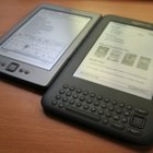 Which Amazon Kindle should I buy?   - photo 6