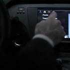 """Connected Car"" brings in-flight entertainment to your car - photo 3"