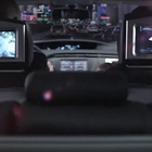 """Connected Car"" brings in-flight entertainment to your car - photo 5"