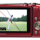 Casio intros Exilim EX-FS10S camera - photo 5
