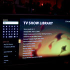 Boxee Box from D-Link - photo 6