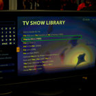 Boxee Box from D-Link - photo 7