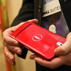 Dell confirms Android-powered tablet device - photo 16