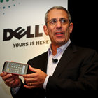 Dell confirms Android-powered tablet device - photo 6