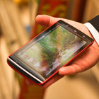 Dell confirms Android-powered tablet device - photo 7