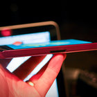 The Dell Mini 5: Dell tablet gets a name - photo 7