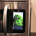 Android-powered microwave brings cooking to the Google OS - photo 4