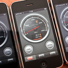 iPhone network test: Vodafone vs Orange vs O2 - photo 1