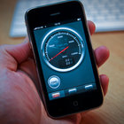 iPhone network test: Vodafone vs Orange vs O2 - photo 11
