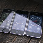 iPhone network test: Vodafone vs Orange vs O2 - photo 18