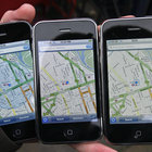 iPhone network test: Vodafone vs Orange vs O2 - photo 20