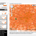 iPhone network test: Vodafone vs Orange vs O2 - photo 9