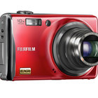 "Fujifilm FinePix F80EXR launches with ""Pet Detection"" mode  - photo 1"
