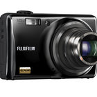 "Fujifilm FinePix F80EXR launches with ""Pet Detection"" mode  - photo 3"