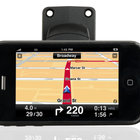 TomTom iPhone car kit gets ProClip option - photo 1