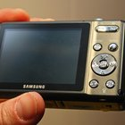 Samsung WP10 camera hands-on - photo 8