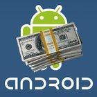 10 Android apps worth paying for - photo 1