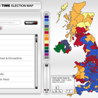 Digital Election 2010 - following the UK General Election online - photo 4