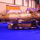 Bloodhound SSC 1000mph car - photo 13