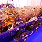 Bloodhound SSC 1000mph car - photo 9