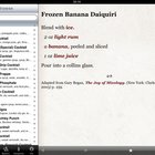 Best iPad apps for learning and reference - photo 6