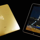 Solid gold iPad - a snip at £130,000 - photo 2