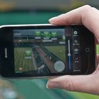 VIDEO: IBM Seer app serves Augmented Reality up for Wimbledon - photo 4