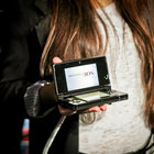 Nintendo 3DS hands-on - photo 12