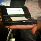 Nintendo 3DS hands-on - photo 17