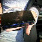 Nintendo 3DS hands-on - photo 18
