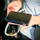 Nintendo 3DS hands-on - photo 19