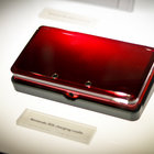 Nintendo 3DS hands-on - photo 24