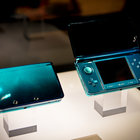 Nintendo 3DS hands-on - photo 28