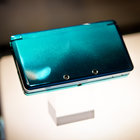 Nintendo 3DS hands-on - photo 29
