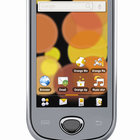 Samsung Galaxy Apollo gets official: i5801 Orange exclusive   - photo 2