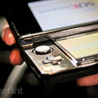 Nintendo 3DS vs Nintendo DSi - photo 4