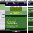 APP OF THE DAY - Wimbledon - photo 4