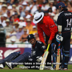 APP OF THE DAY - ECB Cricket (iPhone) - photo 1