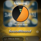 APP OF THE DAY - SoundHound - photo 3