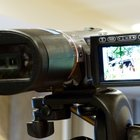 Panasonic launches the first 3D consumer camcorder - photo 3