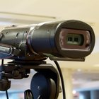 Panasonic launches the first 3D consumer camcorder - photo 4