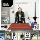 APP OF THE DAY - Popular Mechanics (iPad) - photo 5