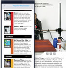 APP OF THE DAY - Popular Mechanics (iPad) - photo 6