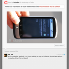 APP OF THE DAY: Flipboard (iPad) - photo 2