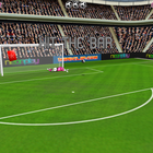APP OF THE DAY: Flick Football (iPad/iPhone) - photo 6